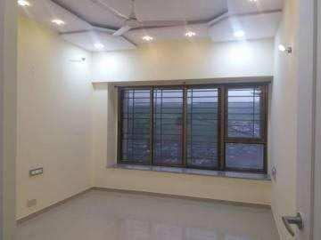 2 BHK 850 Sq.ft. Residential Apartment for Sale in Sector 44 Chandigarh