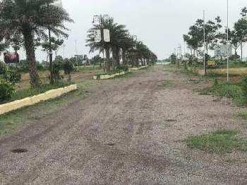 200 Sq. Yards Residential Plot for Sale in Sector 88 Mohali