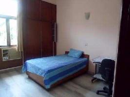 4 BHK Builder Floor for Rent in Panchsheel Enclave