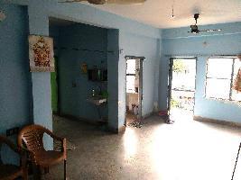 2 BHK Flat for Sale in Safilguda, Secunderabad