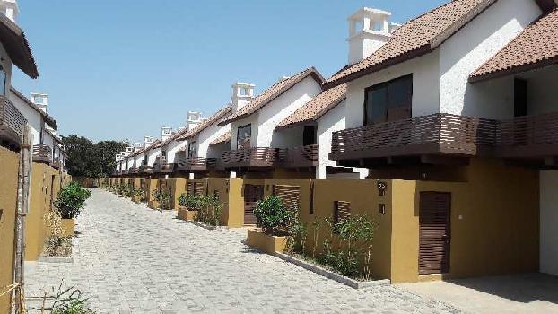 3 BHK 1200 Sq.ft. House & Villa for Sale in Tukwada, Vapi