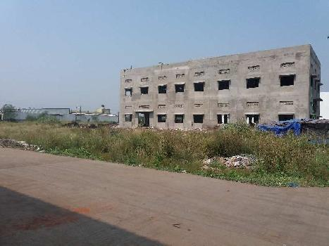 15000 Sq.ft. Warehouse for Rent in Sarigam, Vapi