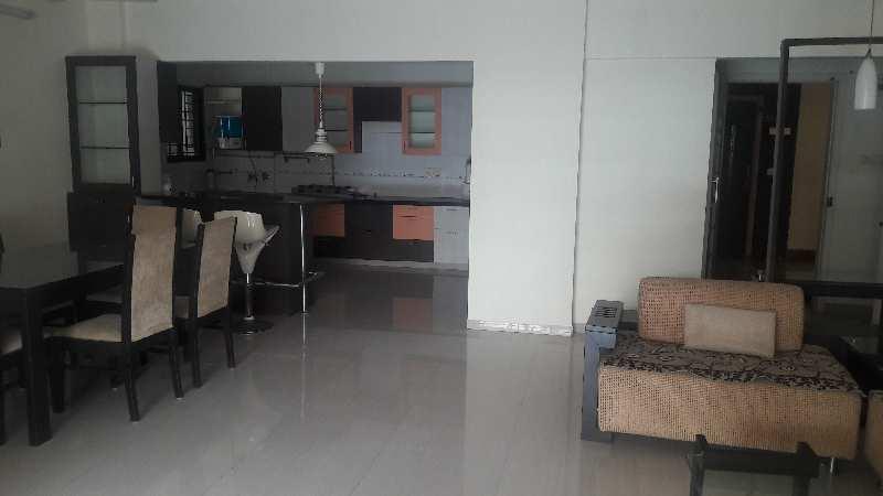 4 BHK 4200 Sq.ft. House & Villa for Sale in Gunjan, Vapi