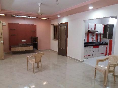 4 BHK 5300 Sq.ft. House & Villa for Sale in Gunjan, Vapi