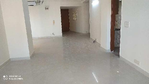 4 BHK 3710 Sq.ft. Residential Apartment for Rent in Sector 47 Gurgaon