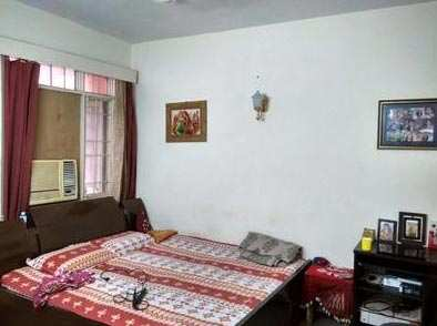 1 BHK 290 Sq.ft. Residential Apartment for Rent in Sector 29 Noida