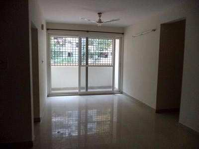3 BHK Flats & Apartments for Rent in ITPL, Bangalore - 2215 Sq.ft.