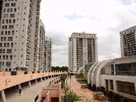 5 BHK Flat for Sale in Thigalarapalya, Bangalore