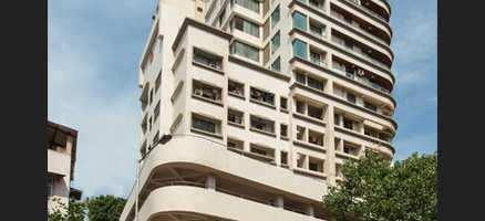 5 BHK 1805 Sq.ft. Residential Apartment for Sale in Shivaji Park, Dadar, Mumbai