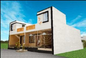 Property for Sale in Olpad, Surat | Buy/Sell Properties in