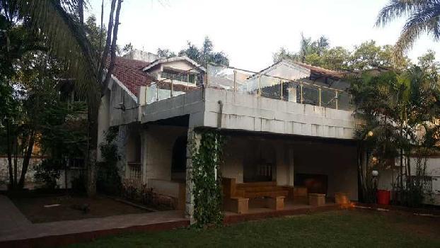 4 BHK 3000 Sq.ft. House & Villa for Sale in Khandala, Pune