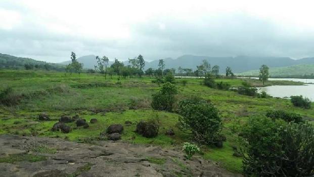 5 Acre Residential Plot for Sale in Khandala, Pune