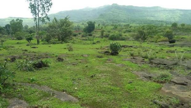 2500 Sq. Yards Residential Plot for Sale in Adajan, Surat