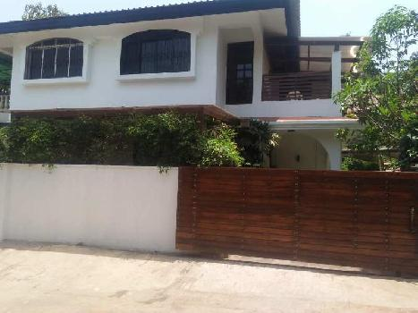 3 BHK 2000 Sq.ft. House & Villa for Sale in Lonavala, Pune