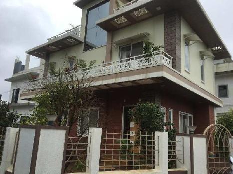 3 BHK 2200 Sq.ft. House & Villa for Sale in Tungarli, Lonavala, Pune
