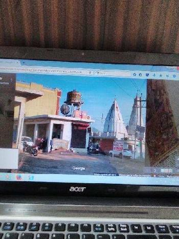400 Sq.ft. Showroom for Rent in Nalagarh, Solan