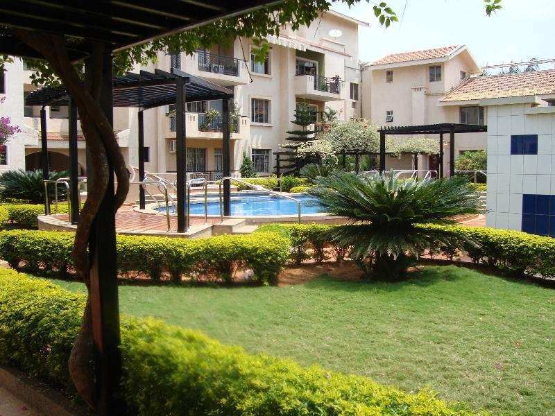 4 BHK Individual House for Sale in Whitefield Bangalore