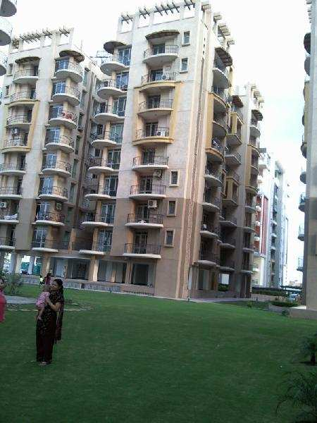 3 BHK Flats & Apartments for Rent in Civil Lines, Jaipur - 2150 Sq. Feet