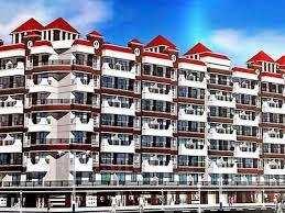 1 BHK Builder Floor for Sale in Naigaon, Mumbai
