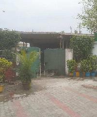 2200 Sq.ft. Showroom for Rent in Vasundhara Sector 16, Ghaziabad