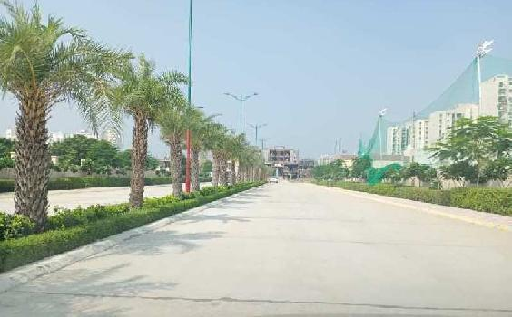 3 BHK 1244 Sq.ft. Builder Floor for Sale in Sector 86 Faridabad