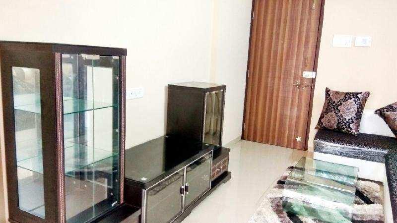 Residential Plot for Sale in Maharashtra - 570 Sq. Feet