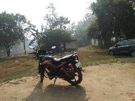 Farm Land for sale in Bahraich   Buy/Sell Agricultural Land