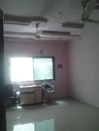 2 BHK Flat for Rent in Akola