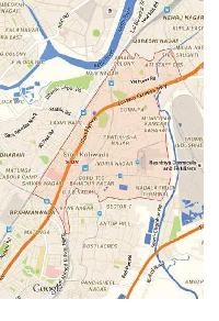 2 BHK Flat for Sale in Sion East, Sion, Mumbai