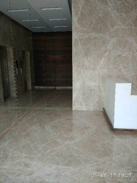 2 BHK Builder Floor for Sale in Ghansoli, Navi Mumbai - 2500 Sq. Feet