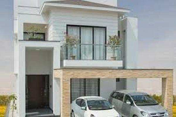 2 BHK Individual House for Sale in Whitefield, Bangalore East - 1200 Sq. Feet