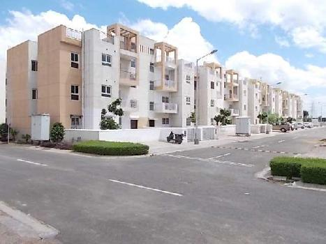 3 BHK 190 Sq. Yards Residential Apartment for Sale in Greater Faridabad