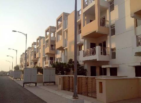 3 BHK 180 Sq. Yards Residential Apartment for Sale in Greater Faridabad