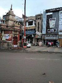 3000 Sq.ft. Office Space for Rent in Arya Puri, Muzaffarnagar