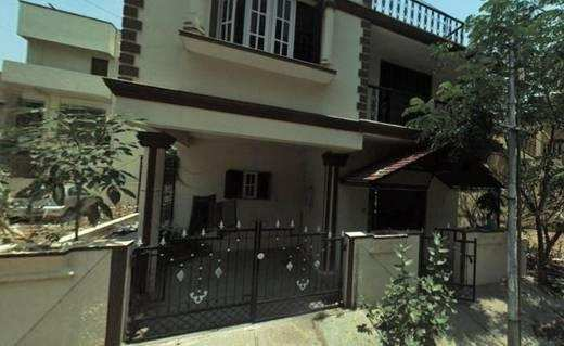 5 BHK Individual House for Rent in Bangalore East - 1500 Sq. Feet