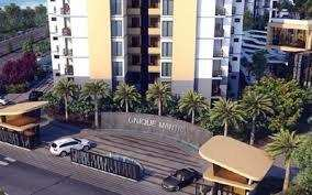 3 BHK Flats & Apartments for Sale in Jaipur - 11 Bigha