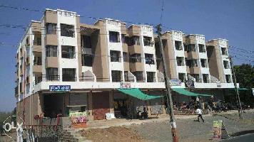 1200 Sq.ft. Commercial Shop for Rent in Khanvel Road, Dadra