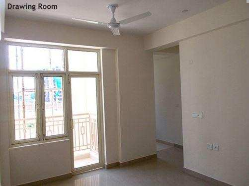 2 BHK Flats & Apartments for Sale in Sector 67, Gurgaon - 10 Ares