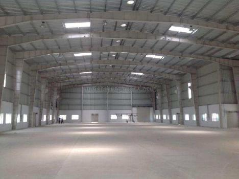 11000 Sq.ft. Warehouse for Rent in GT Bypass Road, Amritsar