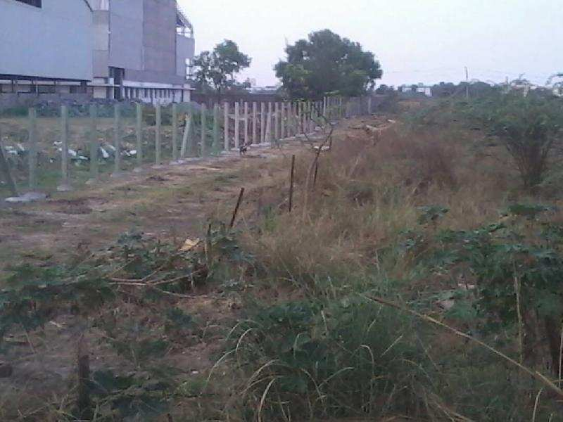 Commercial Land for Sale in Chengalpattu, Around Chennai - 2.25 Acre