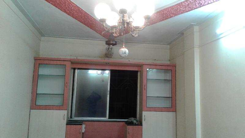 2 BHK Flats & Apartments for Rent in Parvati, Pune - 810 Sq. Feet