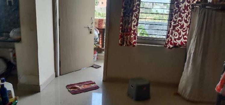 2 BHK 1100 Sq.ft. Residential Apartment for Sale in Kalinga Vihar, Bhubaneswar