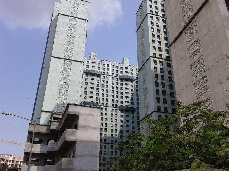 1 bhk flats apartments for rent in malad west mumbai for 5000 square feet to meters