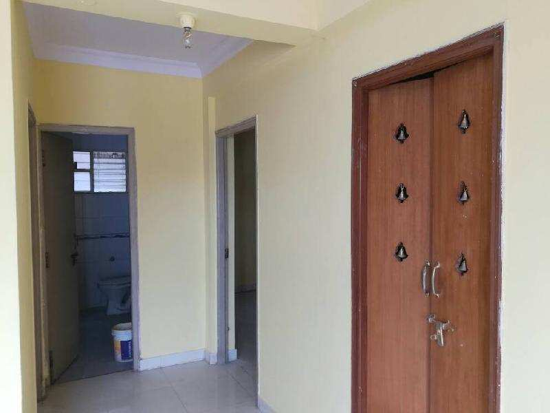 2 BHK Flats & Apartments for Rent in Horamavu, Bangalore North - 1200 Sq. Feet