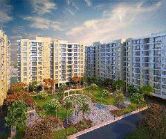 2 BHK Flat for Sale in Peer Muchalla, Panchkula
