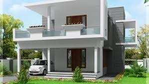 3 BHK Bungalows / Villas for Sale in Whitefield, Bangalore East, Bangalore East - 1500 Sq. Feet