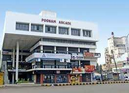 30000 Sq.ft. Office Space for Sale in Nava Vadaj, Ahmedabad