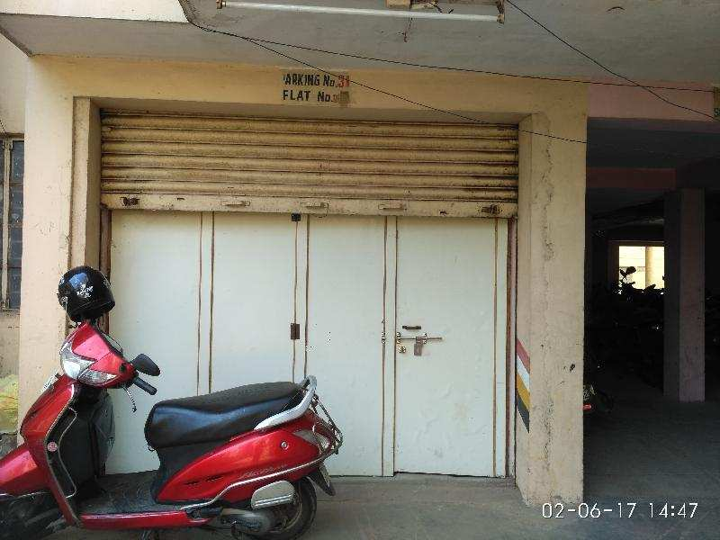 303 Sq. Feet Commercial Shops for Sale in Hyderabad - 303 Sq. Feet