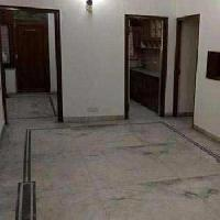 3 BHK House & Villa for Sale in Sector 8, Sonipat