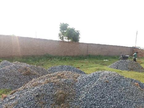 565 Sq. Yards Residential Plot for Sale in Parsvnath City, Sonipat